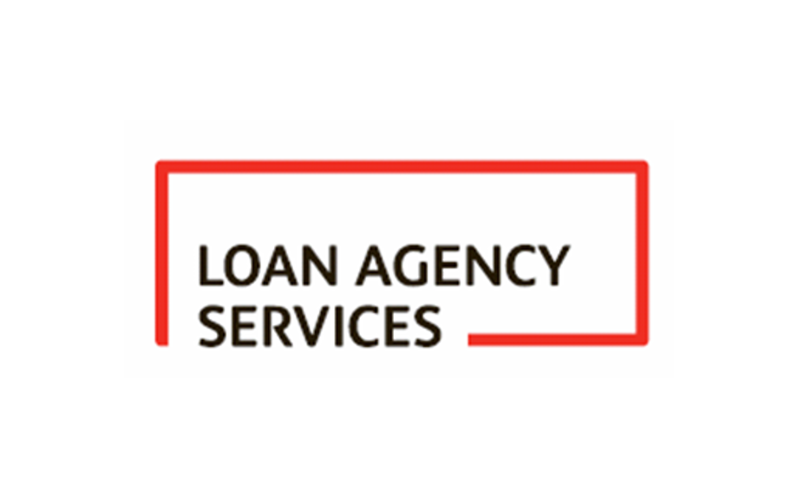 Loan Agency Services