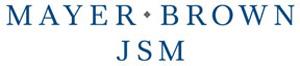 Mayer Brown JSM Logo