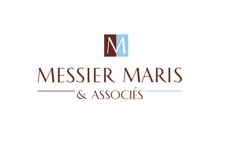 Messier Maris & Associés