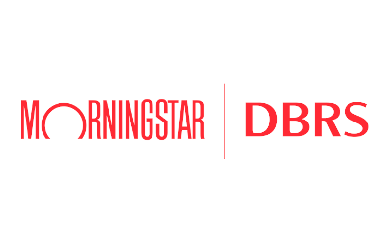 Morningstar DBRS