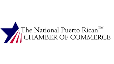 The National Puerto Rican Chamber of Commerce