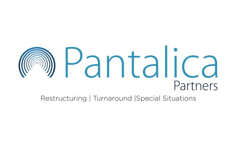Pantalica Partners