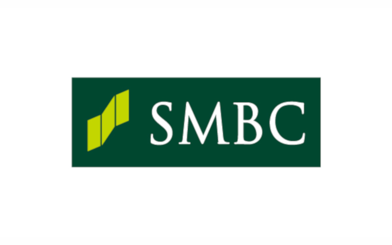 SMBC European Leveraged Finance