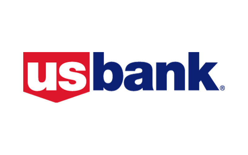 US Bank Global Corporate Trust Services