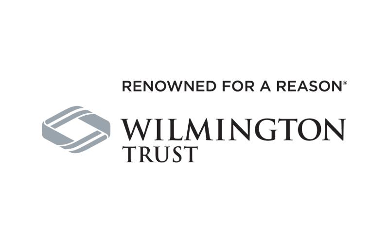 Wilmington Trust