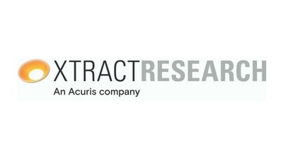 Xtract Research