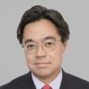 Daniel Sasaki