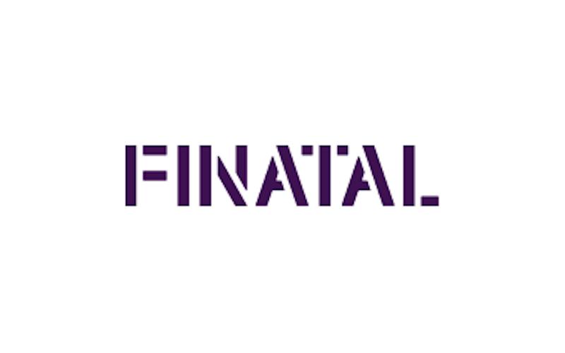 Finatal