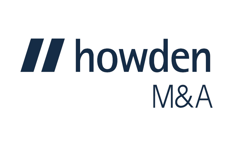 Howden M&A