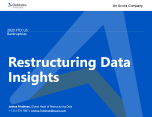 Restructuring Data Insights