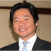 Yoichiro  Shimizu