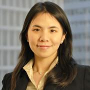 Maggie Wang