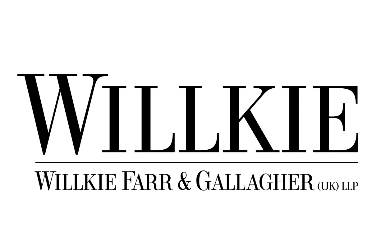 Willkie  Farr & Gallagher (UK) LLP