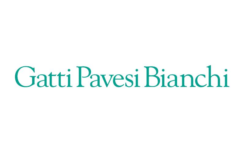 Gatti Pavesi Bianchi