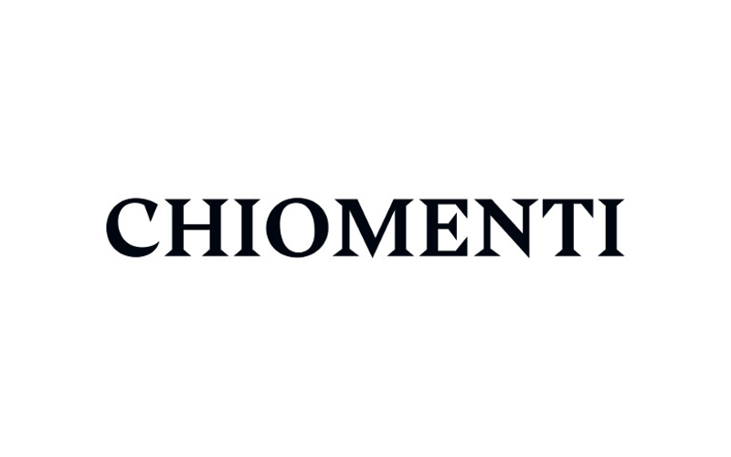 Chiomenti