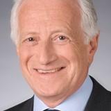 Dr. Jack Schiffer