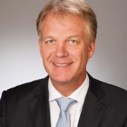 Andreas Bohn