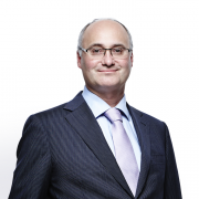 Andreas Demmel