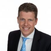 Axel  Oltmann