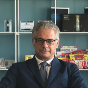 Carlo Pagliani