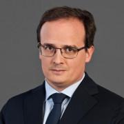 Yann Chareton