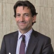 Eugenio Morpurgo