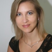 Emanuela Pettenò
