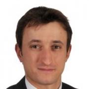 Fabio Ranghino