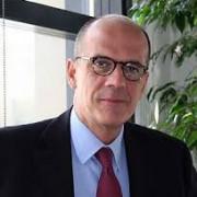 Antonio  Sala