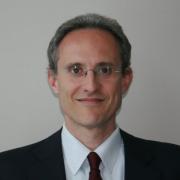 Gabriele Casati