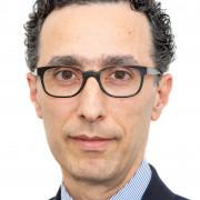 Gilberto Sarian