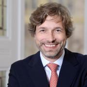 Manuel Hertweck
