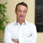 Fausto Boni