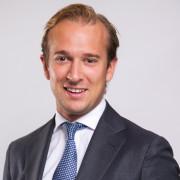 Jens Browaldh