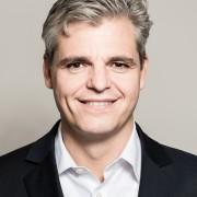 Lars Härle