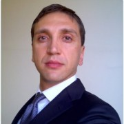 Marco Zizzo