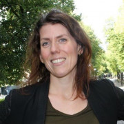 Mari Nygård