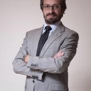 Paolo Siviero