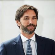 Eugenio Preve