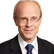 Dr. Andreas Rodin
