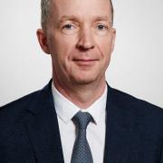 Volker Hichert