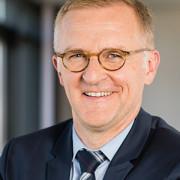 Jürgen von Wendorff