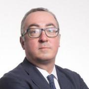 Walter Ricciotti