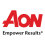 AON M&A and Transaction Solutions