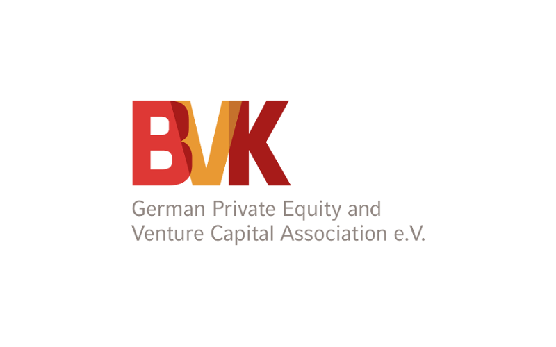The German Private Equity and Venture Capital Association