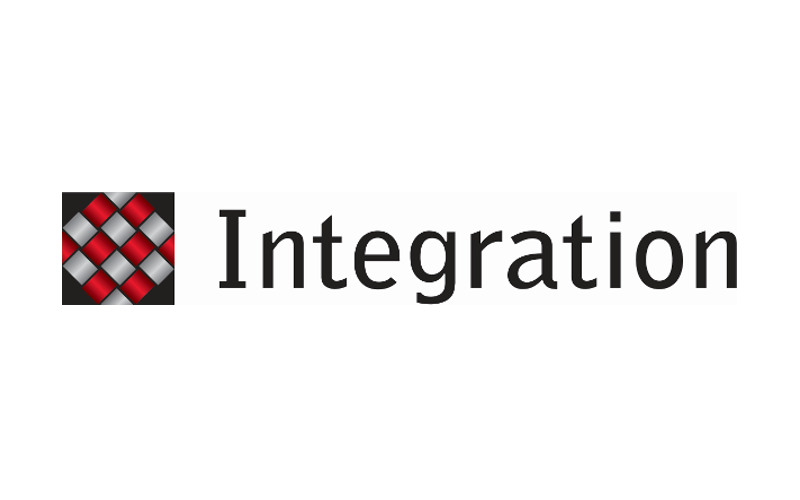 Integration Consulting