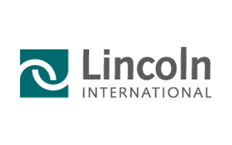Lincoln International