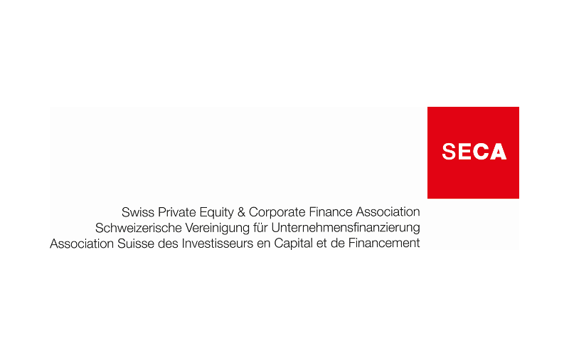 The Swiss Private Equity & Corporate Finance Association