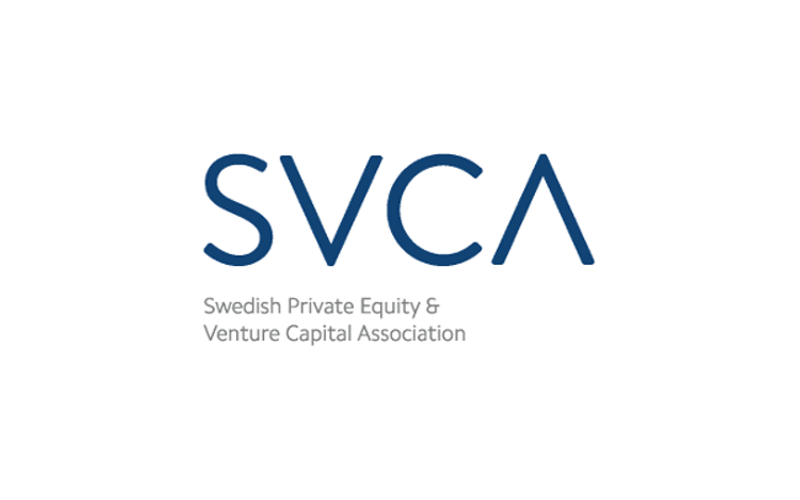 Swedish Private Equity & Venture Capital Association