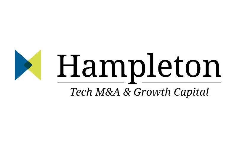 Hampleton